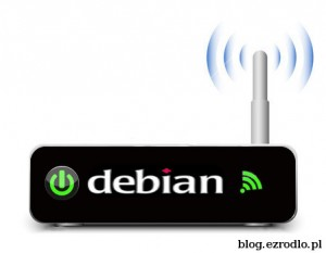 debian-wireless-router