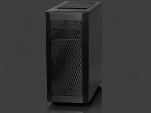 Fractal-Design-Core-3000