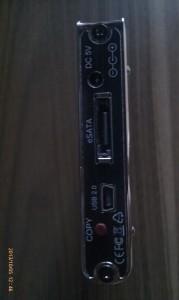 ME-940J front